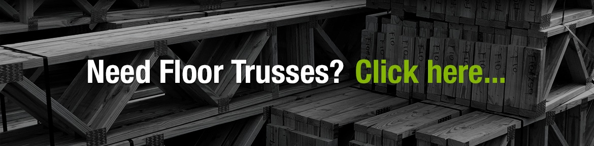 Abc Truss Home Commercial And Residential Truss